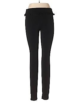 Puella Casual Pants Size L