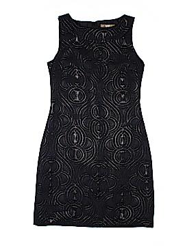 Target Cocktail Dress Size 6