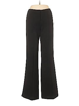 Cartise Dress Pants Size 6
