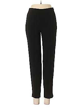 Chelsea28 Dress Pants Size 0