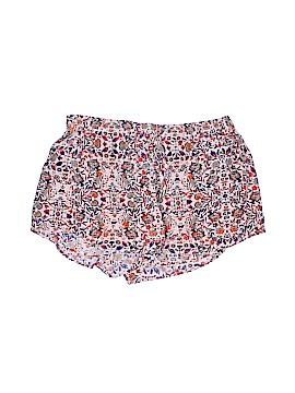 Intermix Shorts Size S