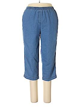Breckenridge Jeans Size 14