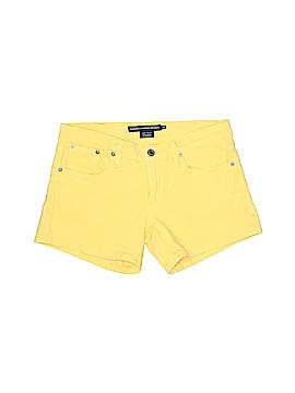 Ralph Lauren Sport Denim Shorts 27 Waist