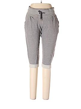 Mondetta Sweatpants Size L