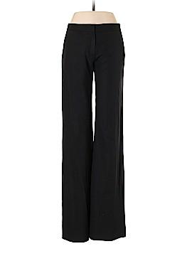 Prada Dress Pants Size 38 (IT)