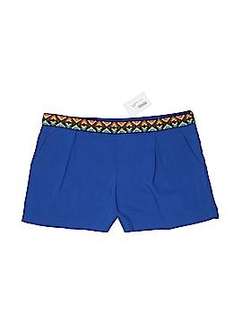 C. Luce Shorts Size L