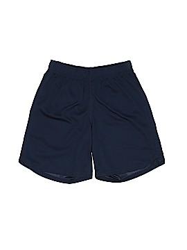 Lands' End Athletic Shorts Size 10 - 12