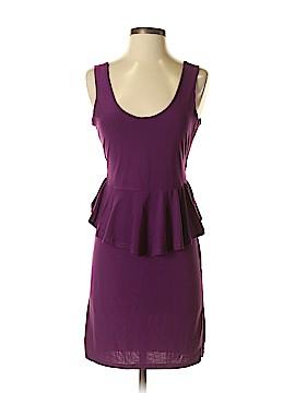 Sugar & Spice Casual Dress Size S