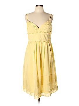 OC by OC Casual Dress Size 12