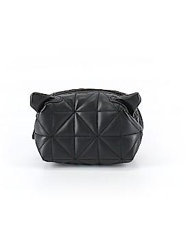 ASOS Makeup Bag One Size