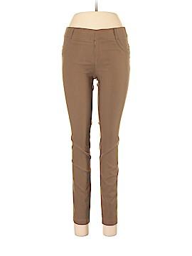 2b bebe Dress Pants Size M