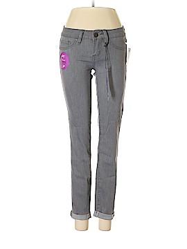 YMI Leggings Size 1