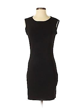 LINE Cocktail Dress Size M