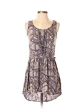 Hang Ten Casual Dress Size XS