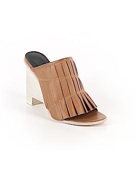 Tibi Mule/Clog Size 40.5 (EU)