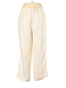 Polo by Ralph Lauren Linen Pants Size M