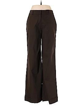 Barami Dress Pants Size 6