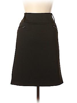 Darjoni Casual Skirt Size 12