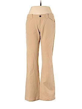 Ralph Lauren Black Label Khakis Size 12