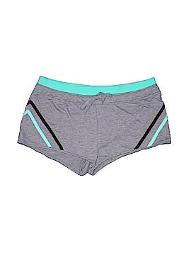 Jessica Simpson Athletic Shorts Size M