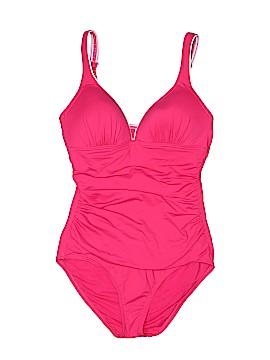 Tommy Bahama One Piece Swimsuit Size 6