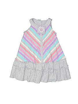 Marshalls Dress Size 12 mo