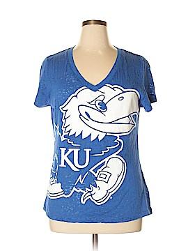 KA Knights Apparel Short Sleeve T-Shirt Size XL