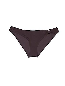 H&M Swimsuit Bottoms Size 10