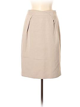 L.K. Bennett Casual Skirt Size 8