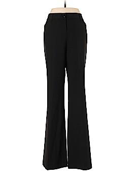 Per Se By Carlisle Wool Pants Size 6