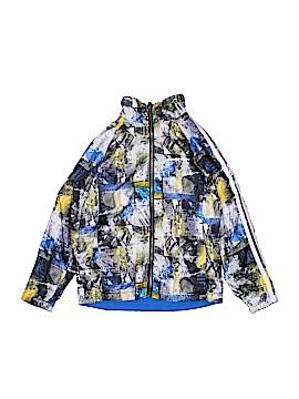 ZeroXposur Jacket Size 10 - 12