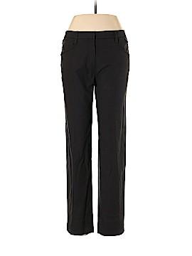 Per Se By Carlisle Dress Pants Size 6