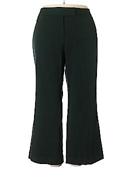 Venezia Casual Pants Size 24 (Plus)