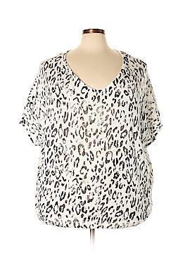 Torrid Pullover Sweater Size 3X Plus (4) (Plus)