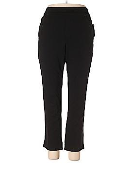 Gloria Vanderbilt Jeggings Size XL (Petite)