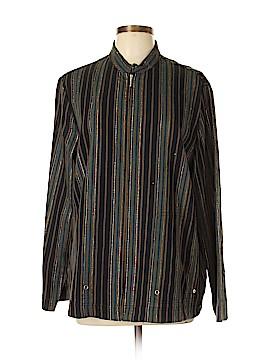 TanJay Jacket Size L