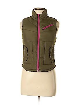 Arizona Jean Company Vest Size XS