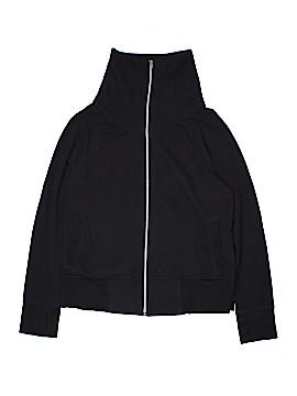 Cascade Sport Jacket Size XXL