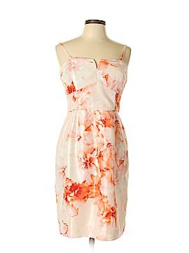 RSVP Cocktail Dress Size 10
