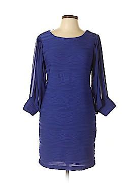 Gabby Skye Cocktail Dress Size 10