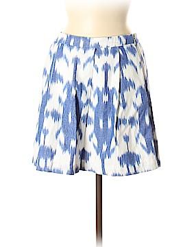 Vineyard Vines Casual Skirt Size 2