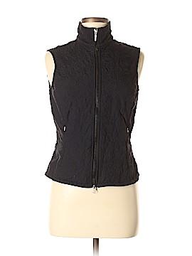 Lucy Vest Size S