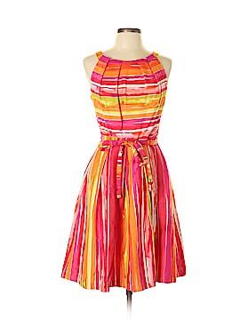 Chetta B Casual Dress Size 14