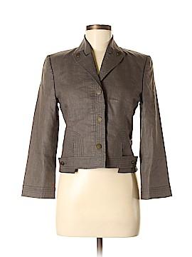 Stella McCartney Jacket Size 42 (IT)