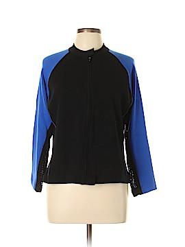 Tail Jacket Size XL