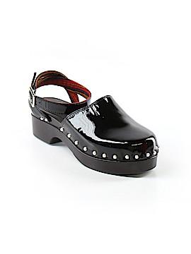 Chanel Mule/Clog Size 41 (EU)