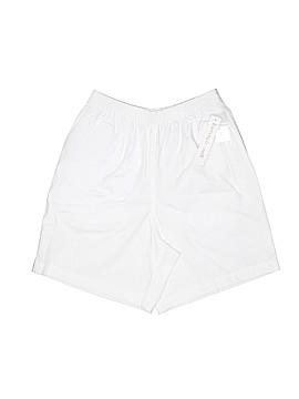 Hasting & Smith Shorts Size 8