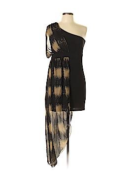 Jon & Anna Casual Dress Size XL