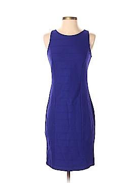 Eight Sixty Cocktail Dress Size S