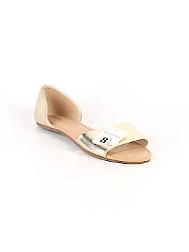 Merona Sandals Size 8 1/2